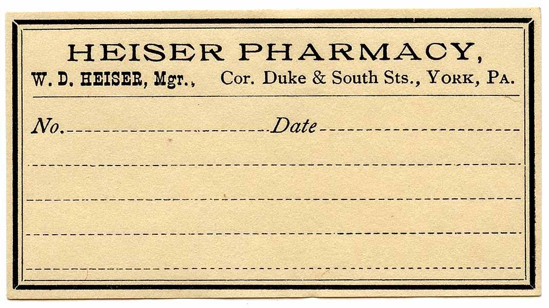 http://2.bp.blogspot.com/_CarNcodpCMA/TTmSlAuikhI/AAAAAAAAKh8/PYmDIGkKtC4/s1600/pharmacy-label-graphicsfairy002.jpg