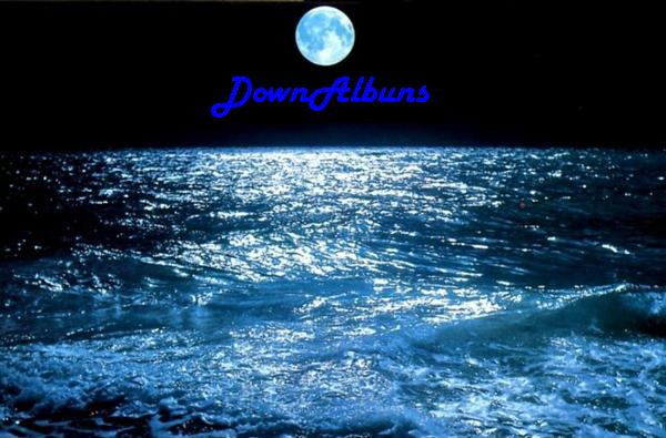 DownAlbuns