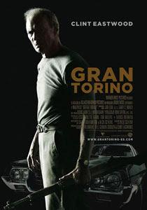 Cartel de Gran Torino