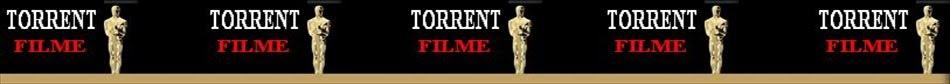 Torrent Filme