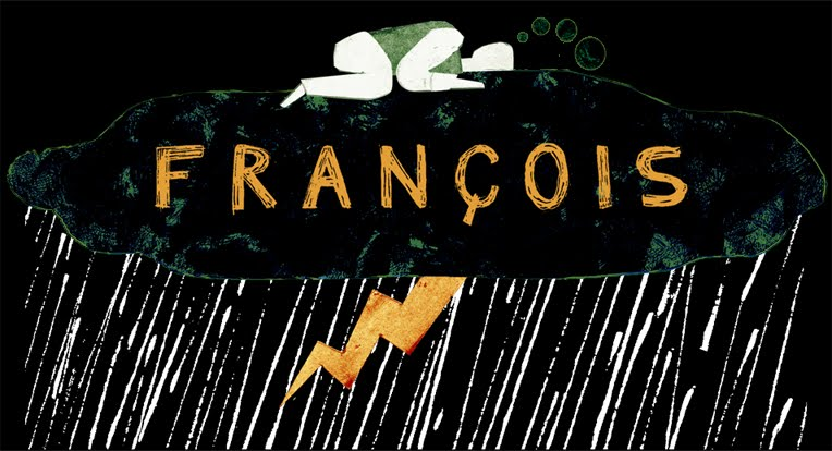 Franois Illustraci