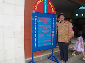 welcome to museum listik tmii