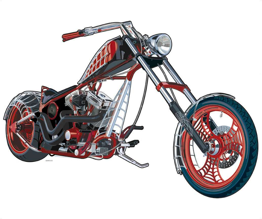 William B. Davidson HD Wallpapers harley davidson logo with flames American Choppers