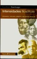 """Intensidades filosóficas"""