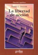 """""""La libertad de acción"""""""