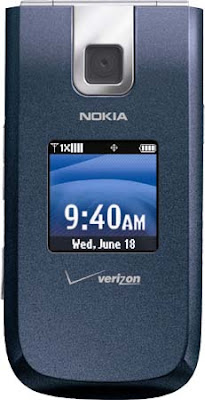 Nokia 2605 cheap and best phone