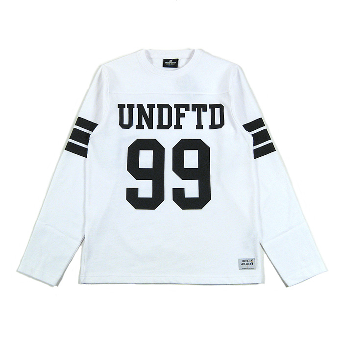 [UNDFTD.aspx]