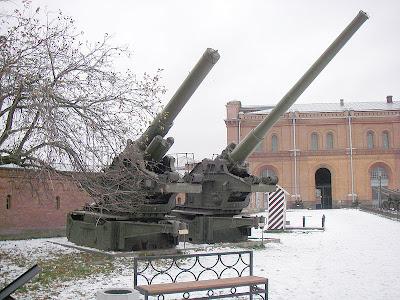 ¿Stalingrado: los nazis mas vencidos por el frío, que por las glorias fuerzas socialistas? - Página 2 2
