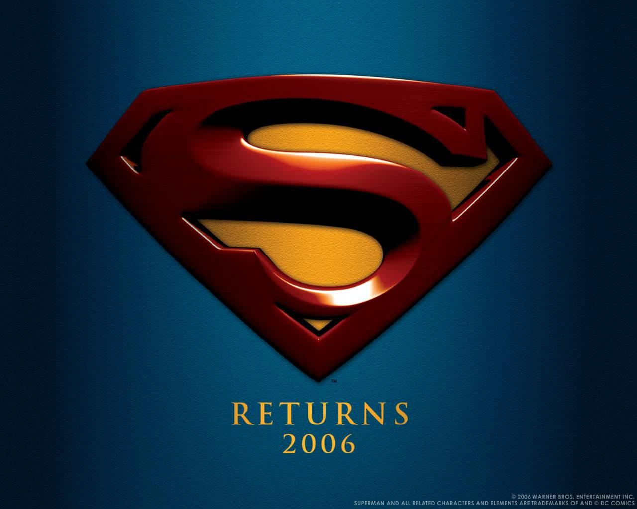 Gambar Superman