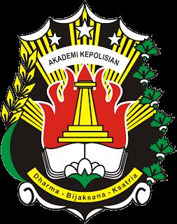 Logo Akpol