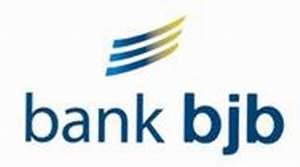 Logo: Logo Bank BJB