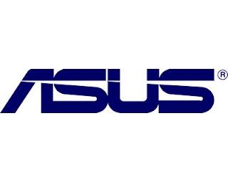 Asus U36JC A1 Price Harga