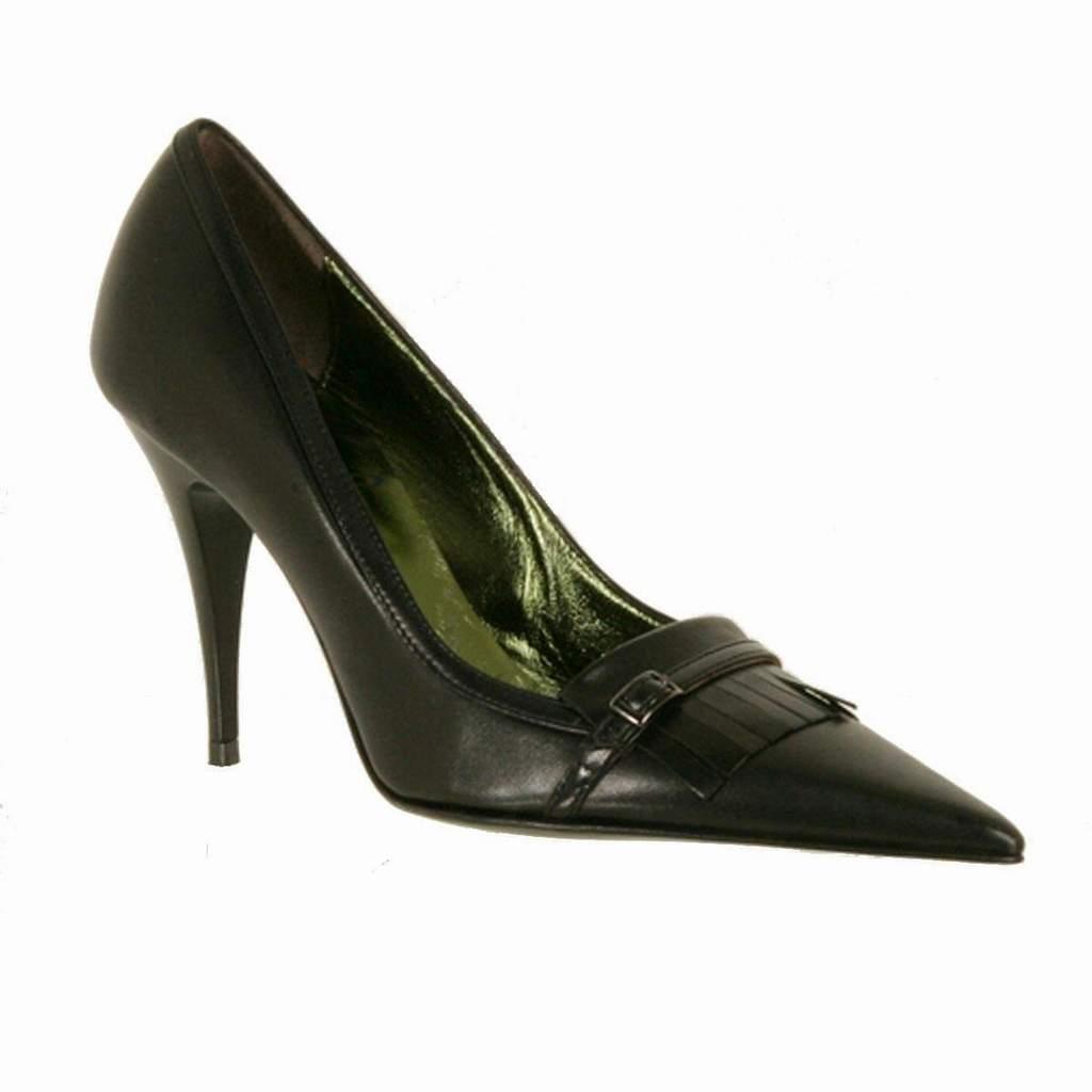 sepatu sekolah wanita sepatu kumpulan gambar