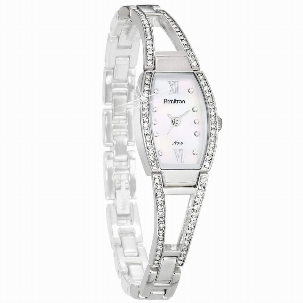supplier jam tangan murah on jam tangan wanita jam tangan casio jam tangan guess jam tangan rolex