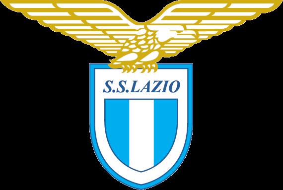 Afbeeldingsresultaten voor lazio logo