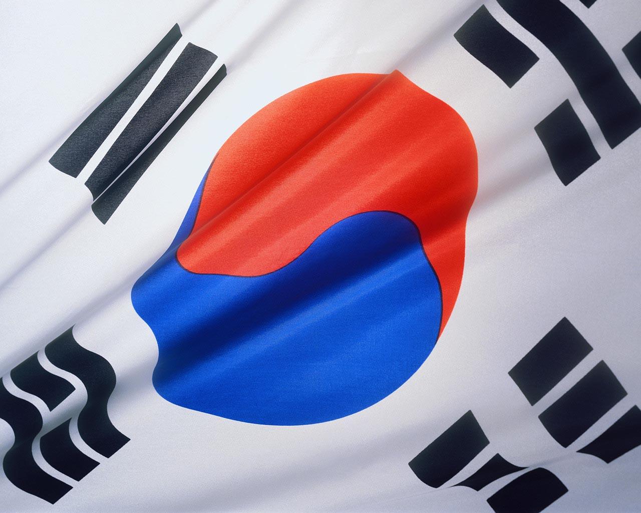 http://2.bp.blogspot.com/_Cc3gulUhlvs/TPNb7IQzbQI/AAAAAAAACxE/SYYu-hyjLUE/s1600/korean+flag.jpg