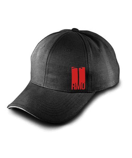 Gambar Topi