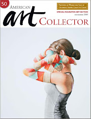 American Art Collector