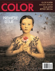 Color Magazine