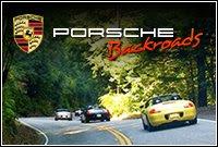 Porsche Backroads