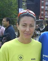 Esther Valenzuela