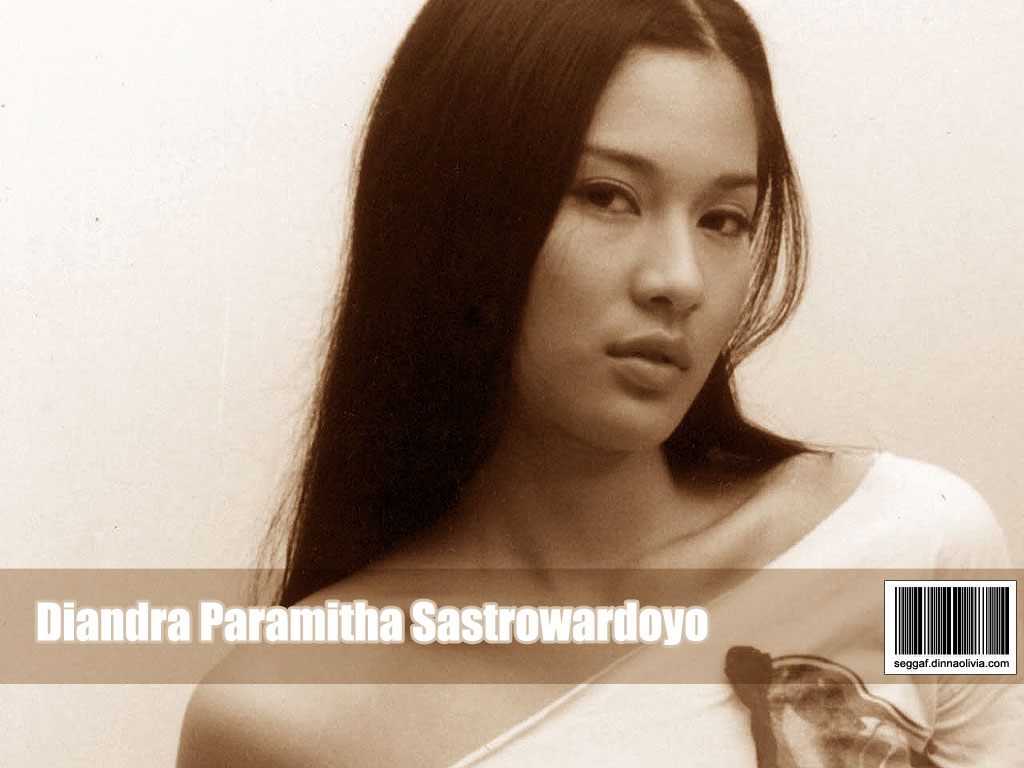 Top Picture Dian Sastro Wardoyo |Actress Hollywood, Celebrity ...