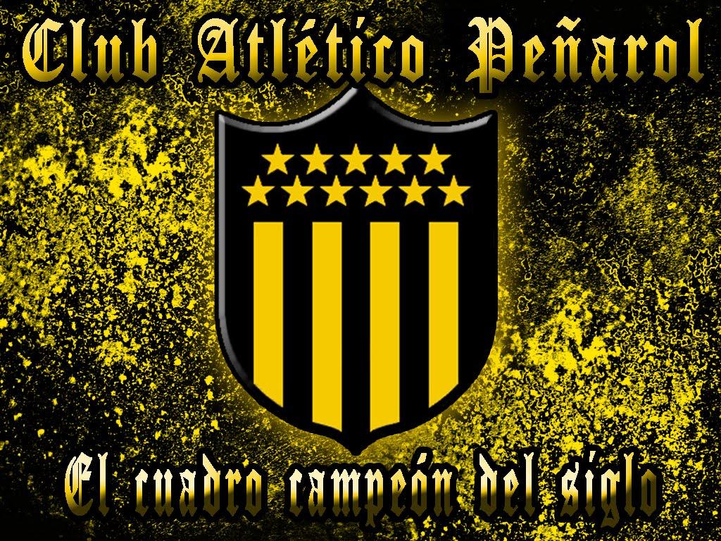 Tu equipo(club) - Página 6 Club+atletico+pe%25C3%25B1arol+el+cuadro+campeon+del+siglo