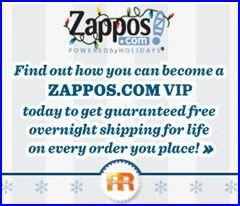 Harvard case study zappos