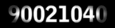 90021040