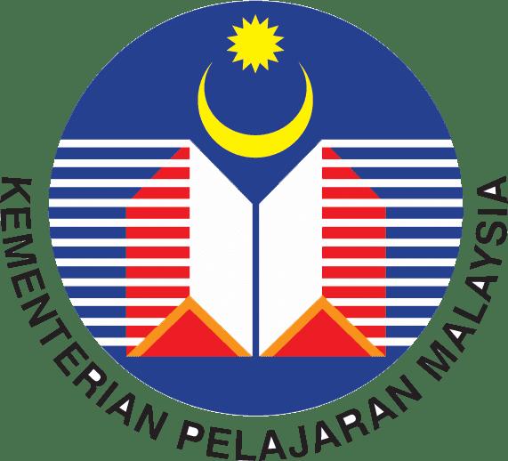 Logo Bahagian Pendidikan Guru