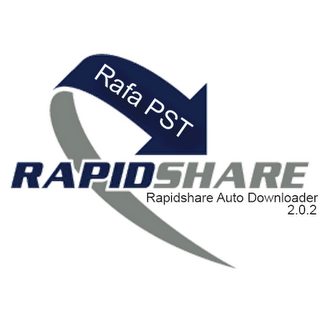 rapidshare search download