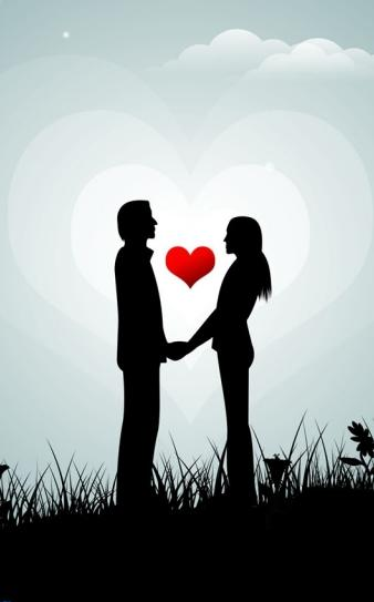 quotes on young love. quotes on young love