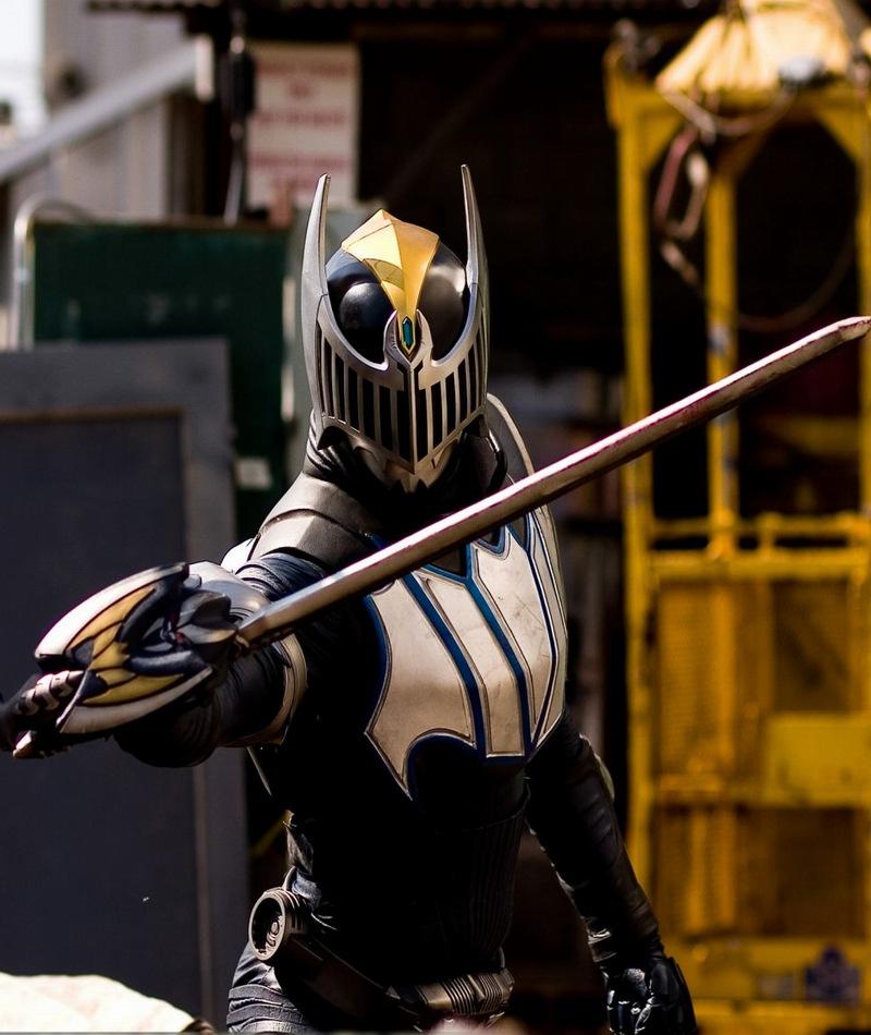 Kamen Rider Dragon Knight | Nintendo DS | GameStop