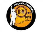 PRO MAHASISWA