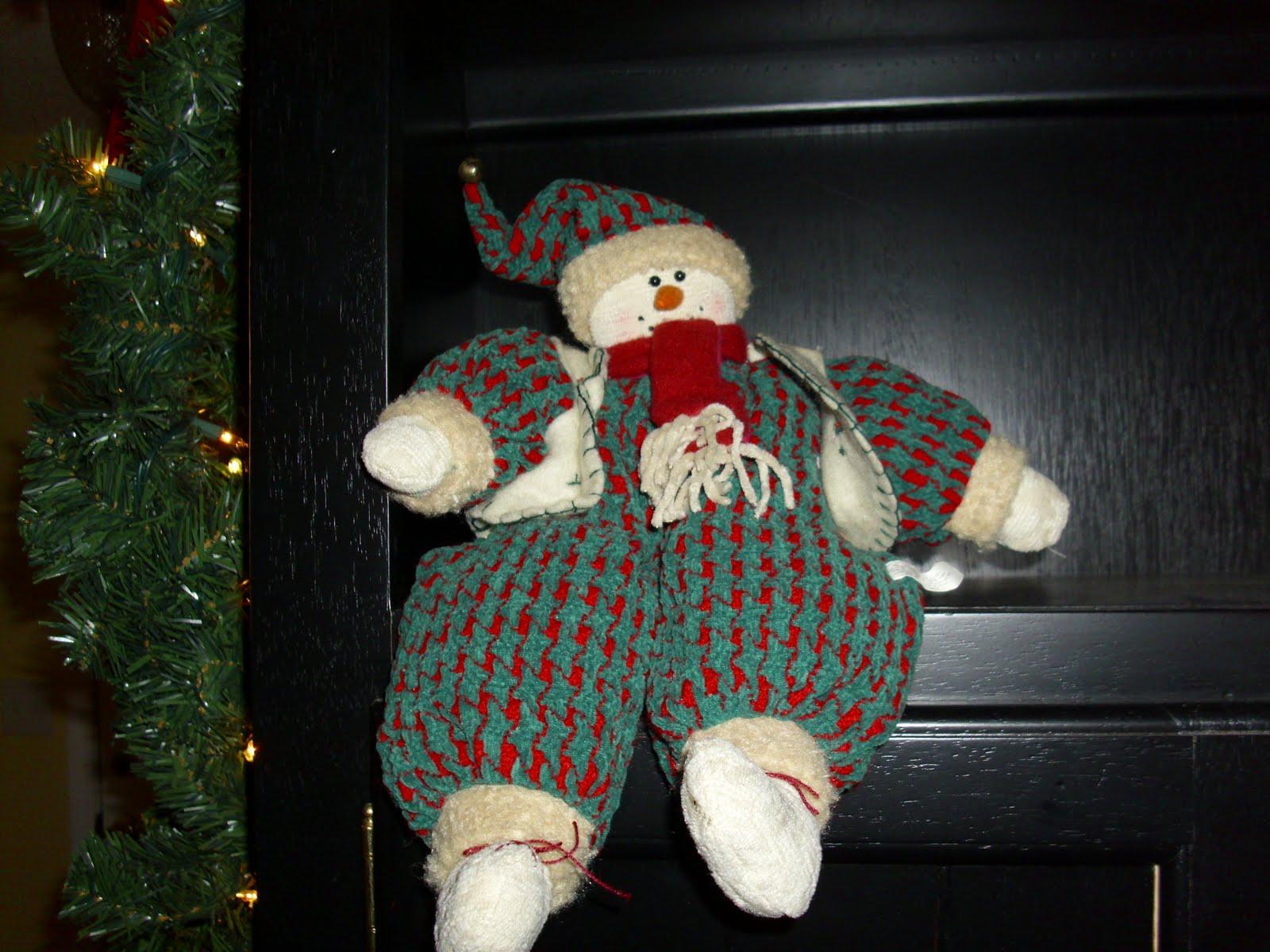 [Christmas+Deco's13]
