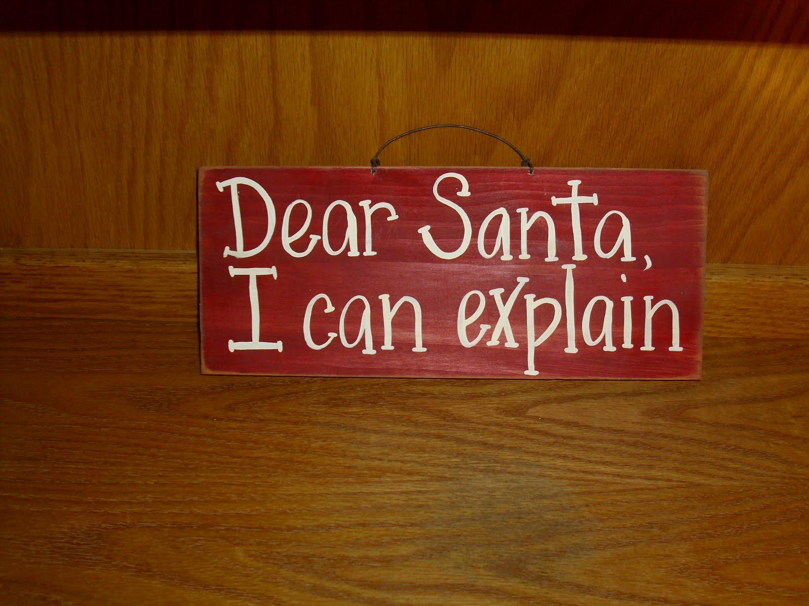 [Christmas+Deco's5]