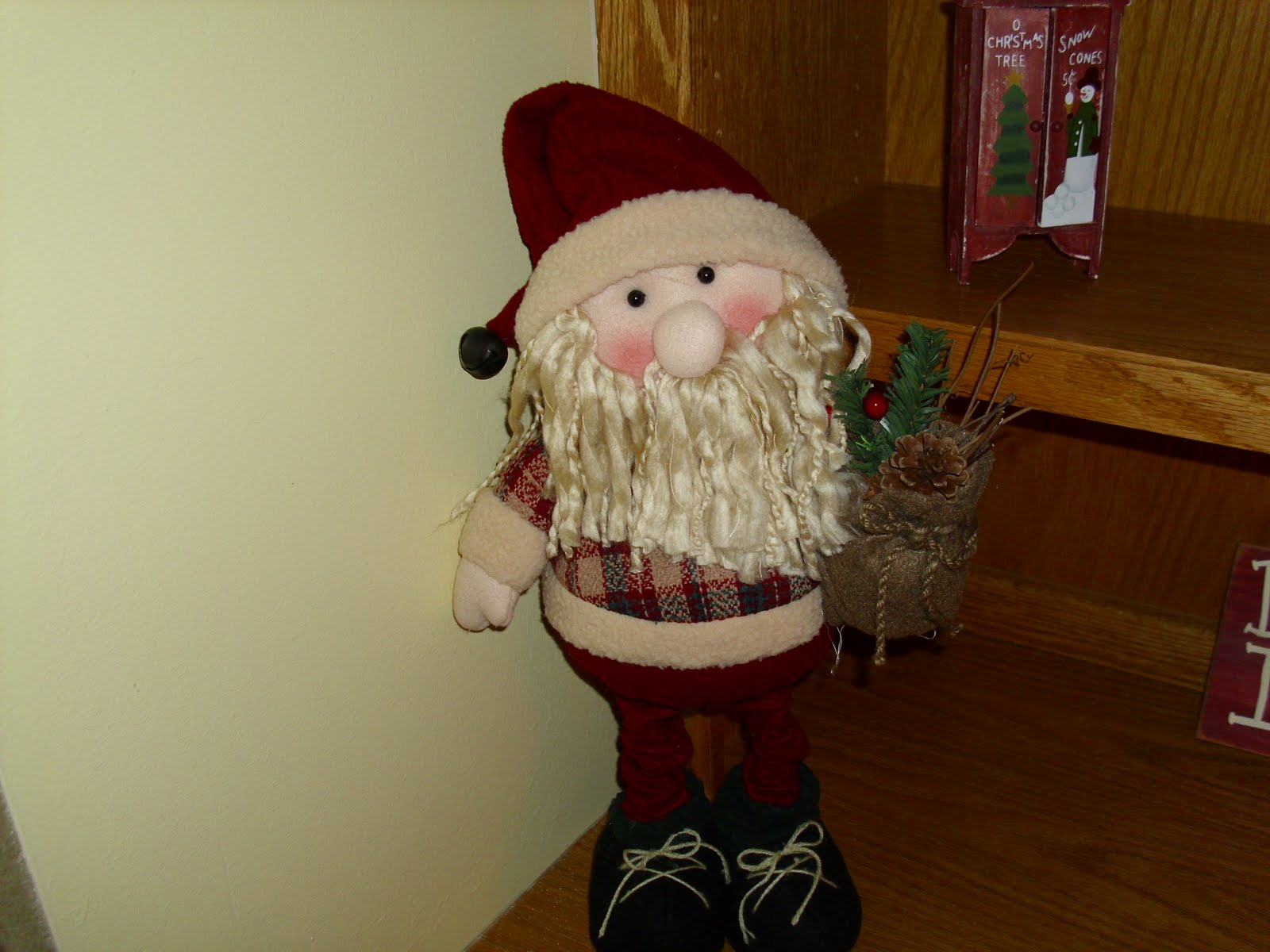 [Christmas+Deco's6]