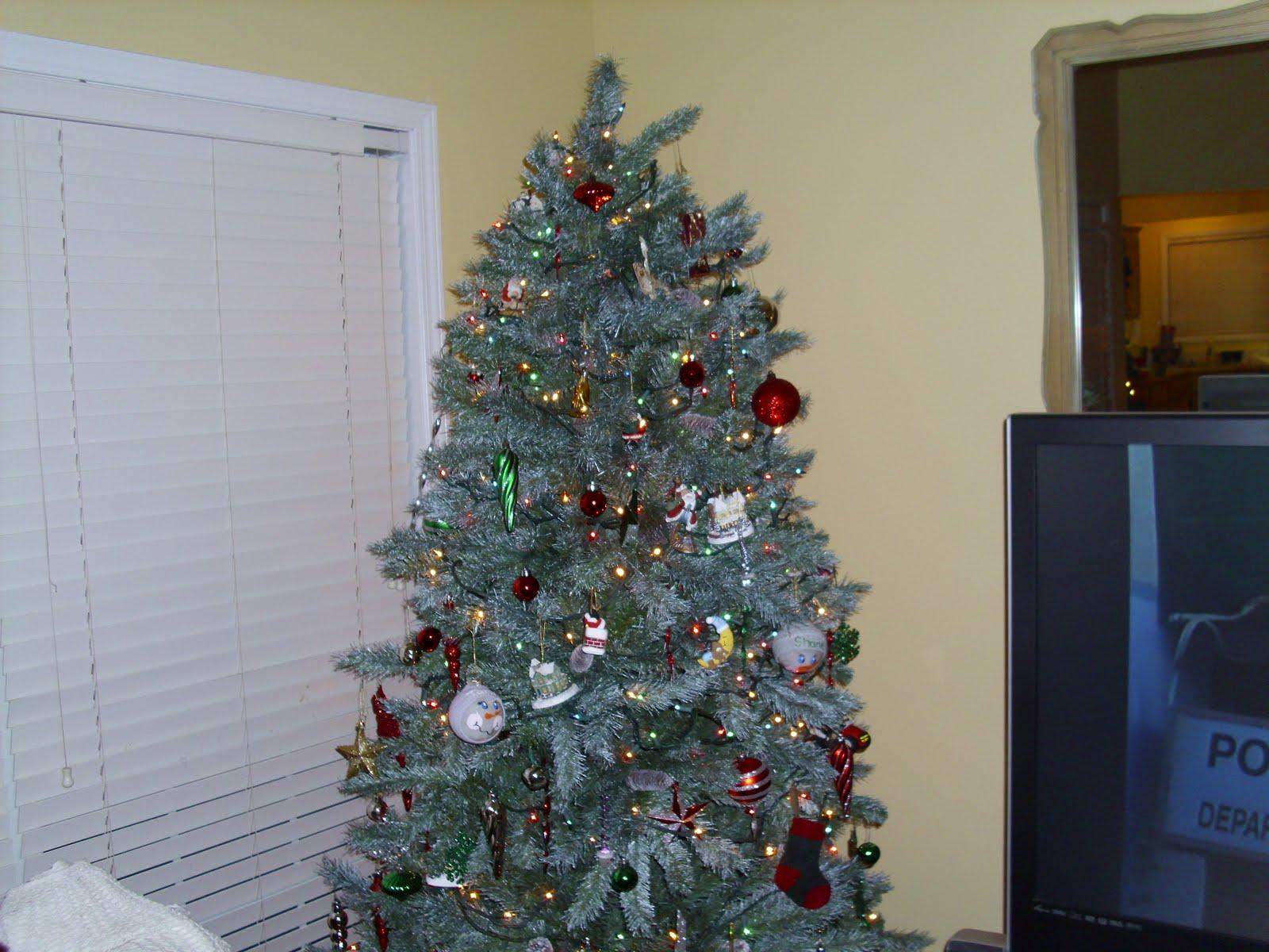 [Christmas+Deco's17]