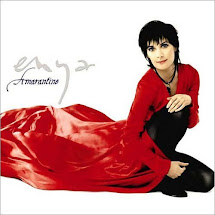 enya, músicas que ouço.....