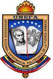 autogestion del aprendizaje UNEFA
