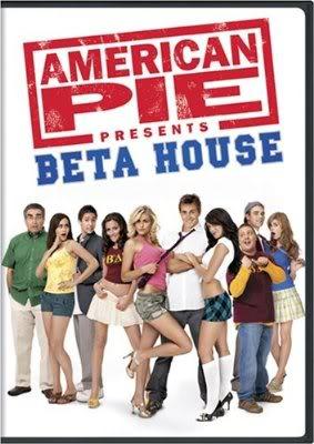 http://2.bp.blogspot.com/_CdCUlMFyO5Q/S72s2WMdbXI/AAAAAAAAA78/baXEzzACQtQ/s1600/American-Pie-Presents-Beta-House.jpg