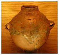 cerámica neolítica.jpg