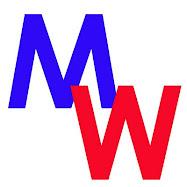 """<a href=""""http://epo-mediawatch.blogspot.com/p/impressum.html"""">Impressum</a>"""