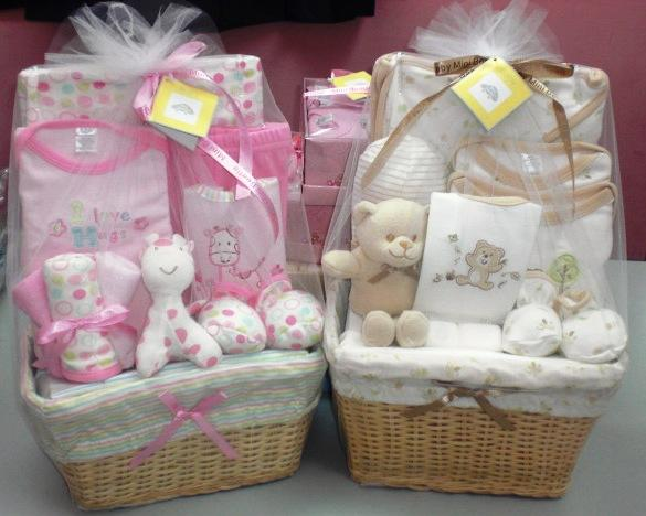 Baby Gift Sets : Branded kids wear wholesale gift set