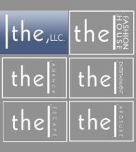 |the, LLC