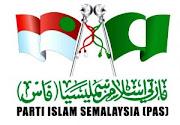 Bendera Perjuangan Tulus