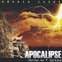 Sérgio Lopes - Apocalipse 2004