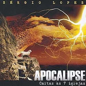 S�rgio Lopes - Apocalipse 2004