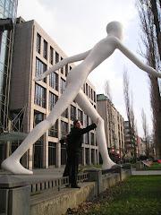 Munich, 11.04.2004