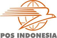 http://2.bp.blogspot.com/_CdbP5AVkIZI/S5kKI7Q_OAI/AAAAAAAAAEQ/X7-ZFboxwgY/s200/pos-indonesia-logo.jpg